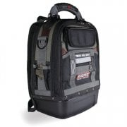 AX3519 TECH PAC MC LT