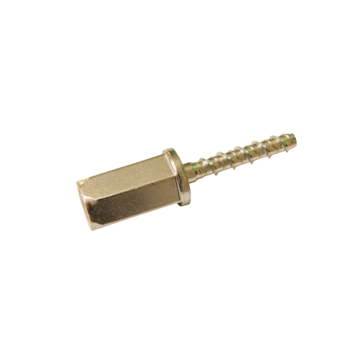 X-SB810 SOCKET BOLT M8-M10